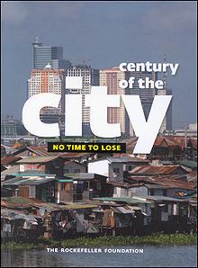 century_city_cov