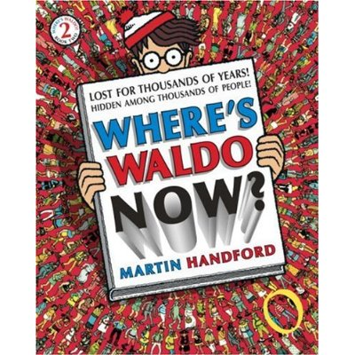 wheres-waldo-now
