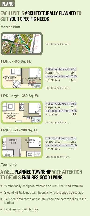 tata-affordable-plans