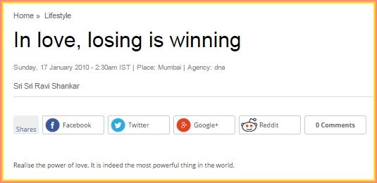 losingiswinning2