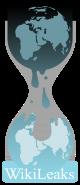 http://en.wikipedia.org/wiki/WikiLeaks