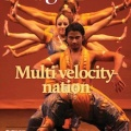 Download Mult-velocity nation
