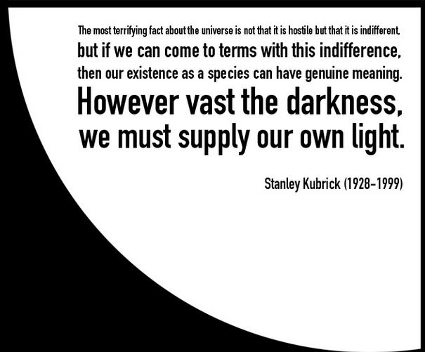 kubrick_quote