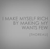 Thoreau_wants