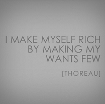 Thoreau_wants