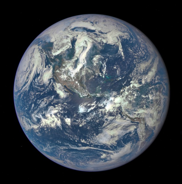 earth-million-miles-1500-2