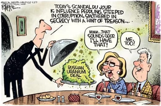 Clinton_Family_Corruption