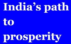 prosperity2