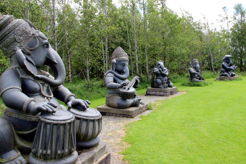 Ganesh-Park