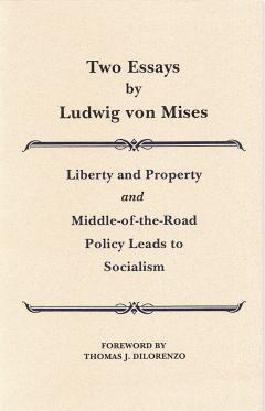two-essays_mises