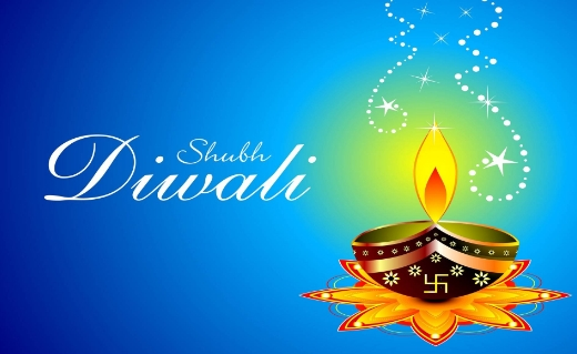 Diwali greetings atanu dey on indias development diwali greetings i wish you a joyous and prosperous new year m4hsunfo