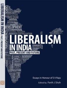 CCS Book Cover