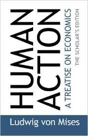 lvm-human-action