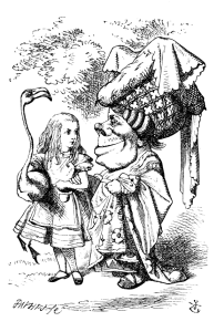 alice-and-the-duchess