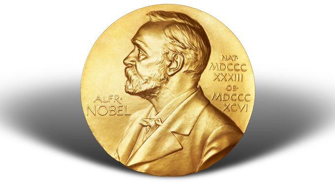 """The """"Nobel"""" prize in Economics"""
